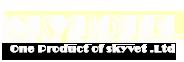 Skyhotel – Quản lý khách sạn online, phần mềm quản lý khách sạn