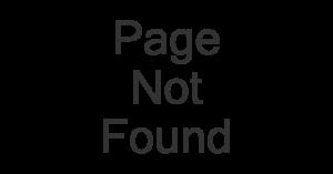 404_img
