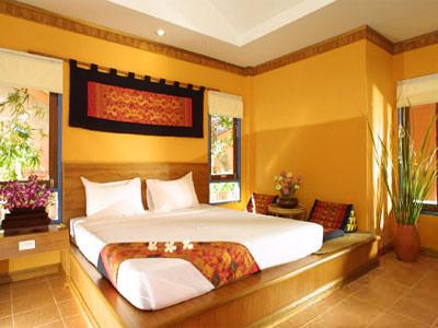 1279785460_chiangmaihotel