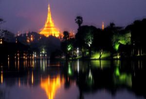 1shwedagon2