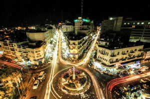 Ramallah-85277