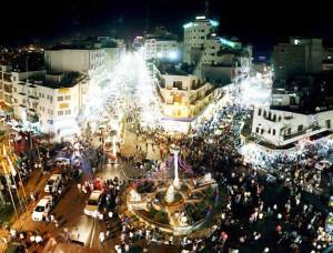 Ramallah-85278