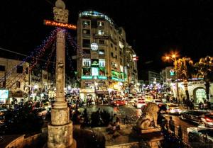 Ramallah-85279