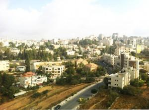 Ramallah-85280