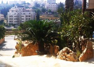 Ramallah-85281