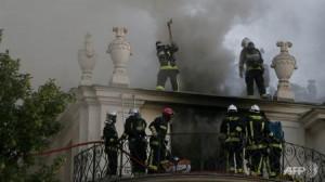 lambert-hotel-paris-ccbc8