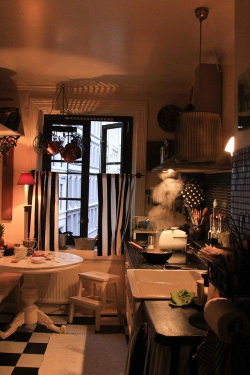 oslo-apartment-001-1372993078_500x0.jpg