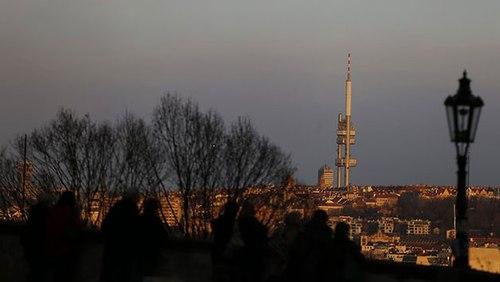 tower-park-praha-3-570496-1372437843_500