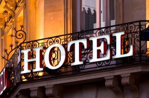 1346779892-Hotel