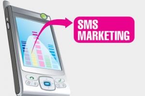 5 cách giúp ngành du lịch tăng doanh số và giữ được các khách hàng trung thành thông qua sms.