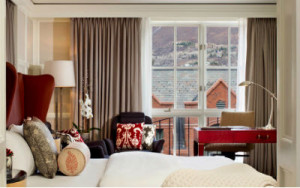 bed-bedroom-side-window