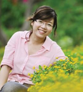 co-Hoang-Minh-Ngoc