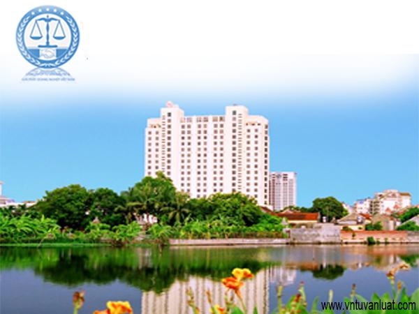 Giay Phep Kinh Doanh Khach San
