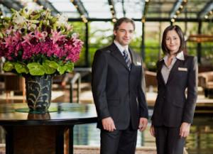 hotel_mgr