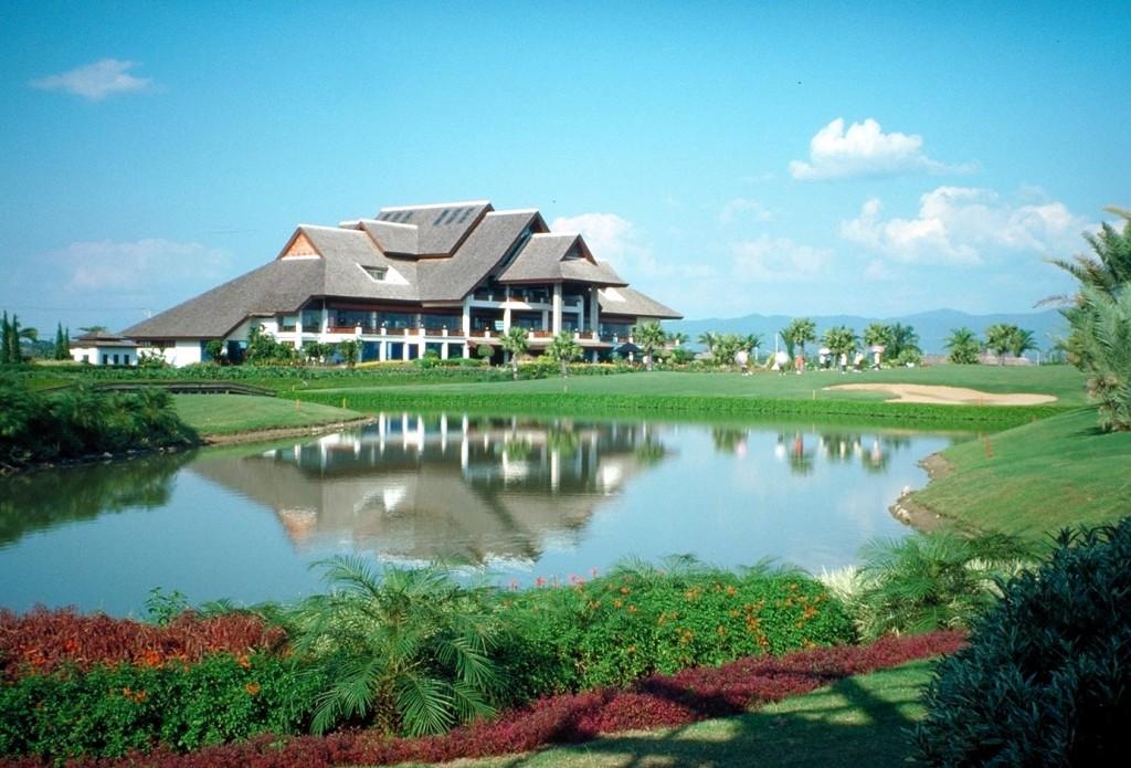 Khách-sạn-Đà-Lạt