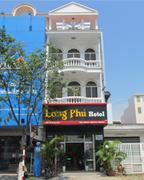 long-phu-hotel-front