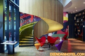 diendanhotel.com-CitizenM_London_Bankside_Concrete_Architectural_Associates_afflante_com_0