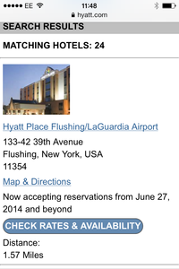 diendanhotel.com-Mobile-website-Hyatt-2