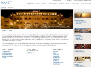 diendanhotel.com-Website-cua-Hyatt-About-page