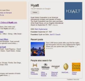 diendanhotel.com-hyatt_google_plus