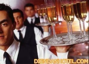 diendanhotel.com-nhan-su-3