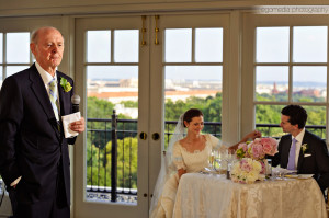 hay-adams-wedding-022