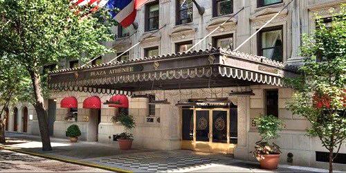 10 phòng khách sạn đắt nhất thế giới - 6