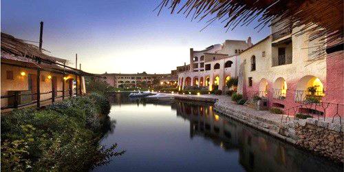 10 phòng khách sạn đắt nhất thế giới - 9