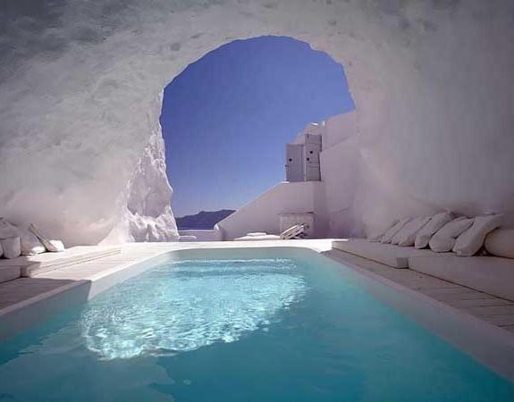 amazing-hotels-14-3593-1392440956