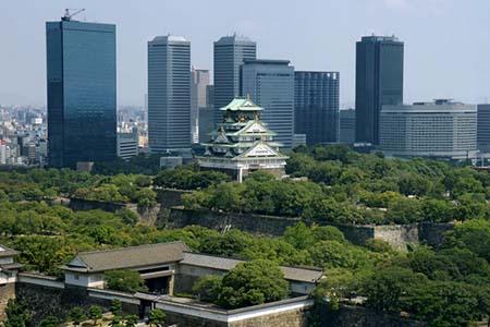 Những thánh địa du lịch mới nổi ở châu Á