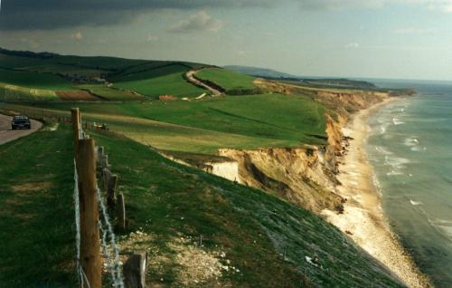 Isle-of-Wight-3395-1399453907.jpg