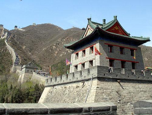 Trung-quoc1-4737-1399883290.jpg