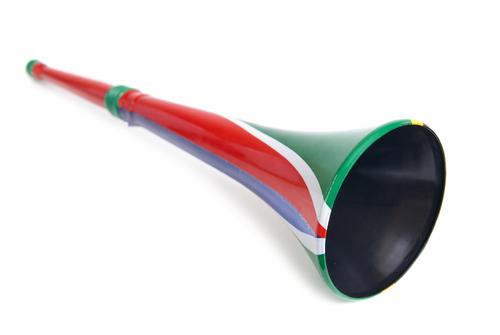 Vuvuzela-from-South-Africa.jpg