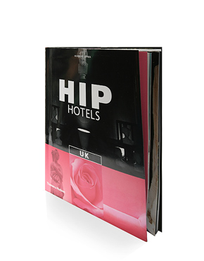 hip-hotels-book