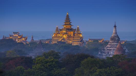 myanmar-1400667972