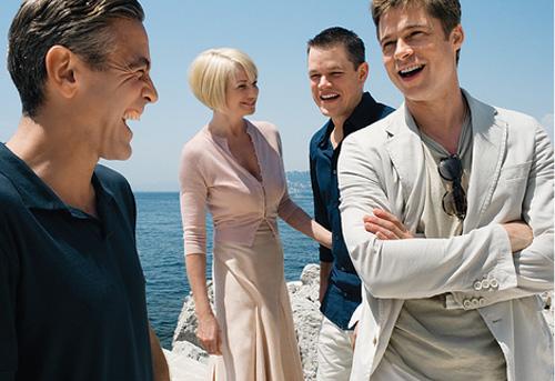 Bí mật, khách sạn, xa hoa, Cannes