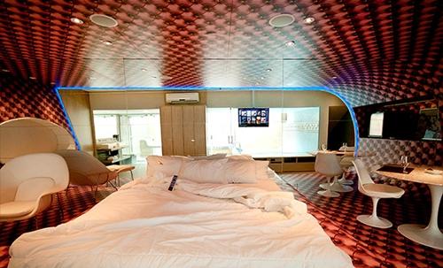 Motel-4368-1401873766.jpg