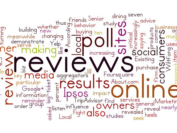 review+online+va+khach+san