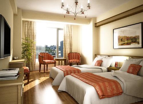 khách-sạn, đặng-văn-thành, nhà-đầu-tư, doanh-nghiệp, tư-nhân, kinh-doanh, khách-sạn-cao-cấp