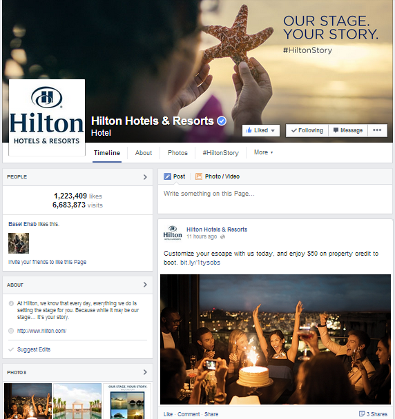 Hilton_Hotes_Resorts