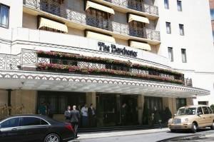 Dorchester-Hotel-2765-1430964138