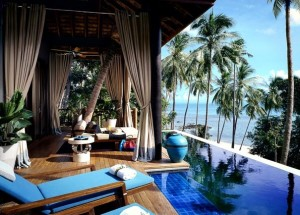 images724081_nam_hai_resort