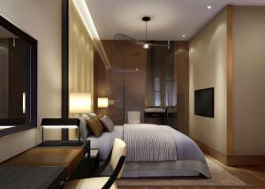 1436095037-bedroom
