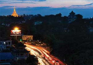 1436095037-shwedagon1