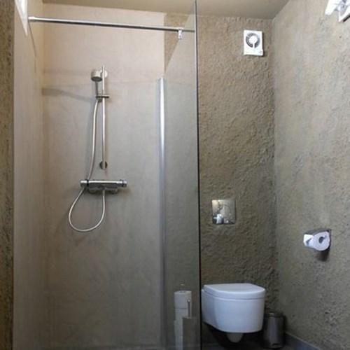 Khách sạn lâu đài cát đắt đỏ ở Hà Lan - ảnh 4