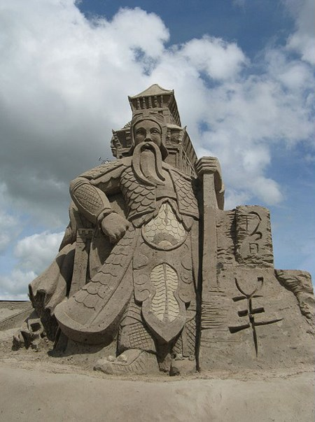 Khách sạn lâu đài cát đắt đỏ ở Hà Lan - ảnh 7