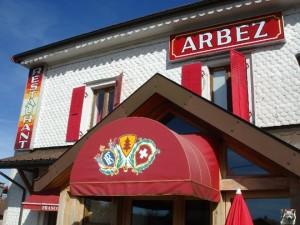 Arbez_12