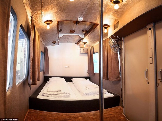 "Khach san ""Hotel Not Hotel"" vo cung doc dao tai Ha Lan-Hinh-2"