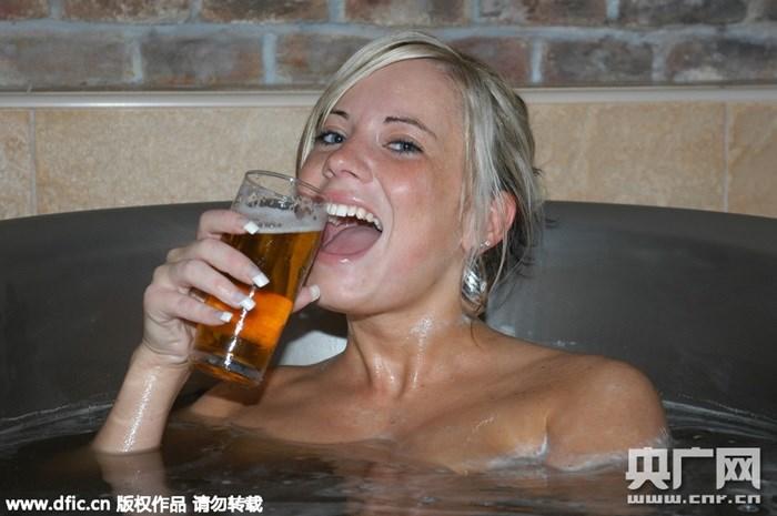 Khach san tung dich vu tam bia cham soc nhan sac my nu-Hinh-2