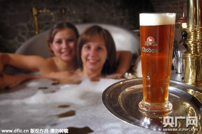 Khach san tung dich vu tam bia cham soc nhan sac my nu